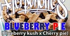 4508371_blueberry_pie