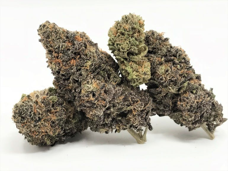 The High Church Delivery **SELECT STRAINS** ONLY $250 oz!