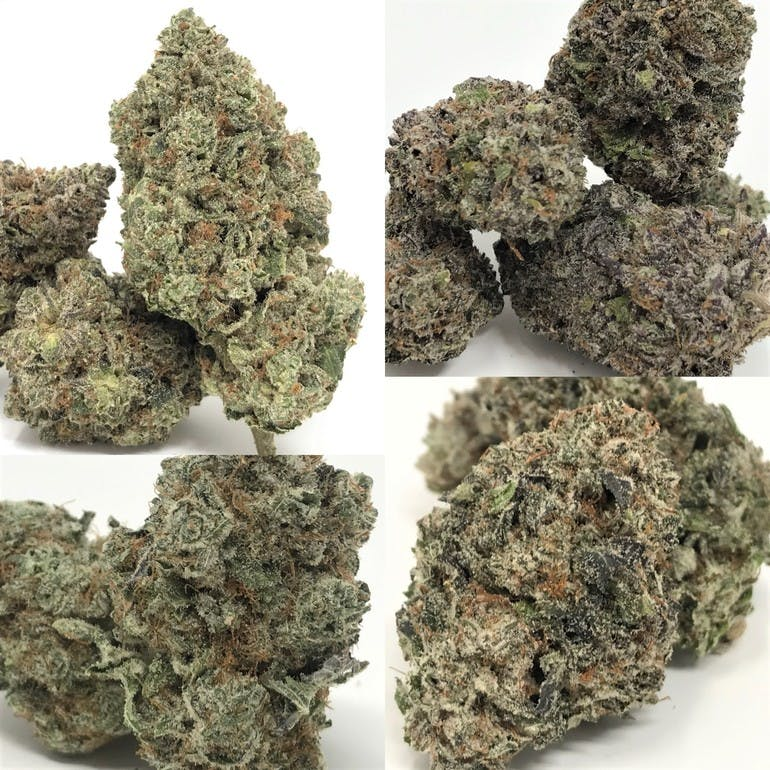 The High Church Delivery UNLIMITED MIX-n-MATCH $150 1/2oz