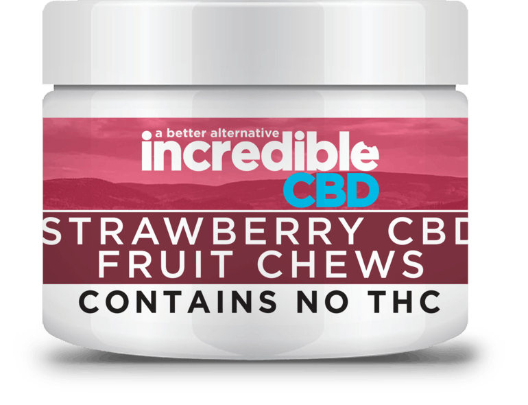 Trinidad's Higher CBD & Oxygen Bar 25% OFF ALL INCREDIBLES