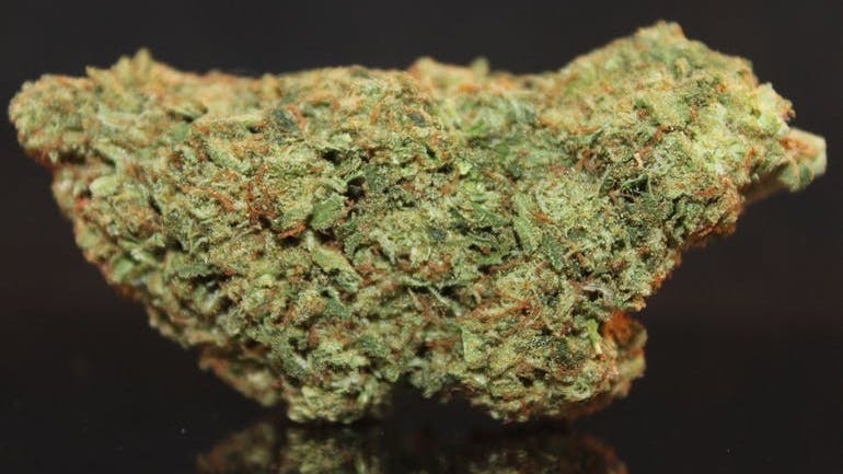 Members Only FTP: Tasty Potent $100 Ounces
