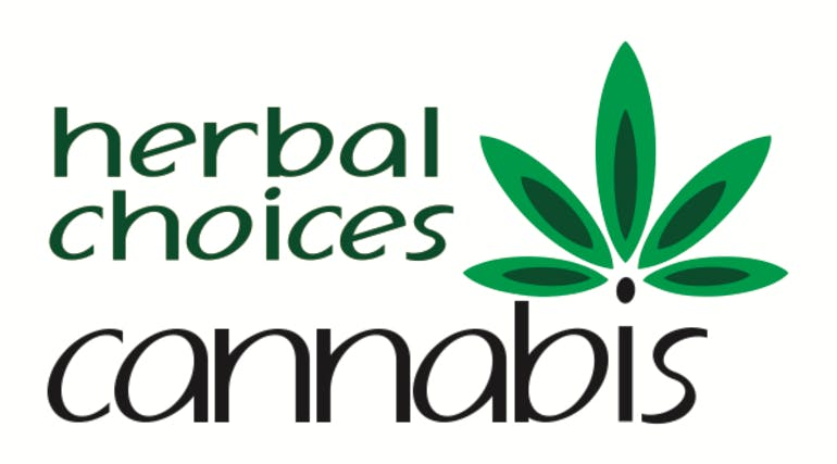 Herbal Choices - Bandon New Deals 12/07/18