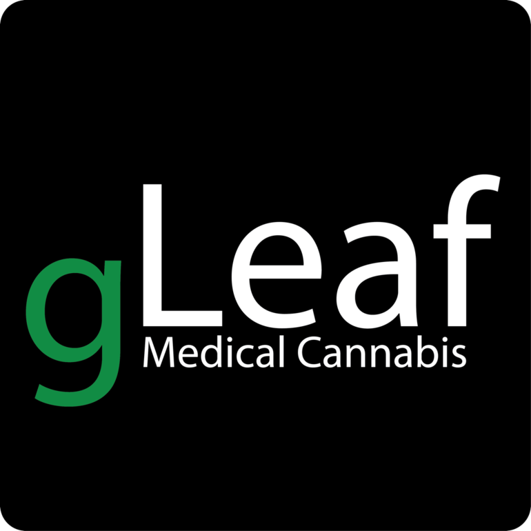 gLeaf Wellness Solutions NOW OPEN! COME ON IN!
