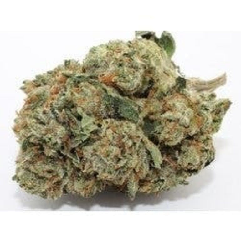 HoneyBudz - RIVERSIDE All Top Self Flower 5 for $50!