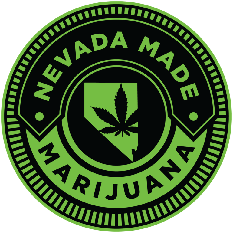 Nevada Made Marijuana Shatter-Sunday