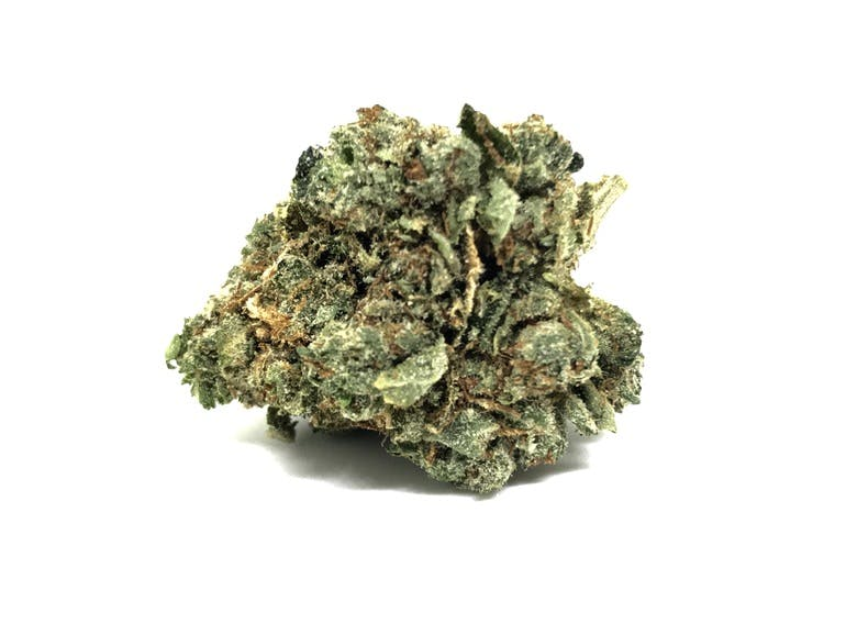 BEST OF BUDDHA 7G FOR $50 PRIVATE RESERVE SHELF