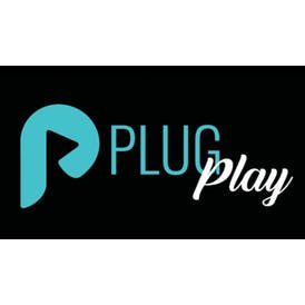 BudEx Delivery PLUG PLAY 2G @ $110