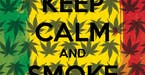 1162959_keep-calm-and-smoke-weed-1312