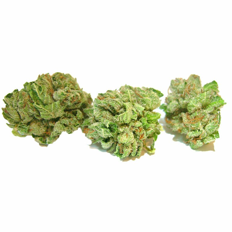 SilverStreak Solutions Lemon Sativa-Pacific Stone $99oz