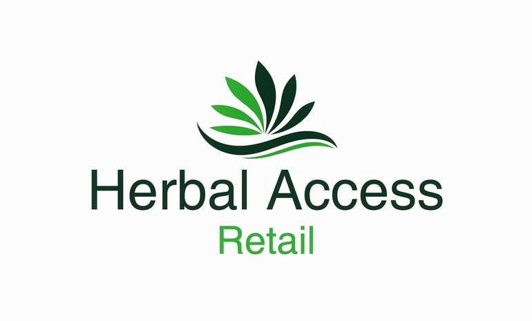 Herbal Access Retail Today's Specials