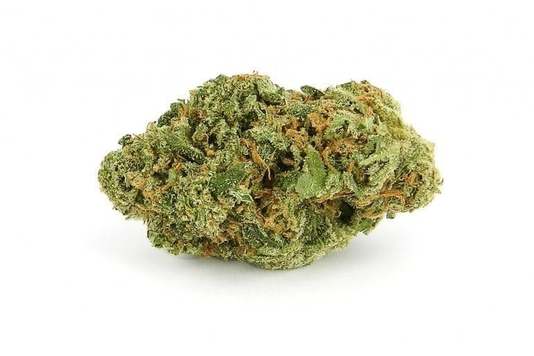 Elite Wellness - Mt Morris $79 OUNCEs