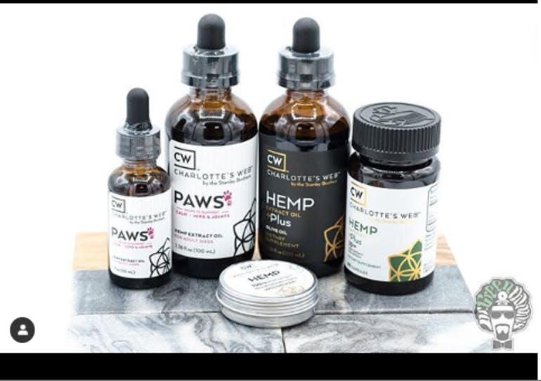 Dr. Greenthumb's - Sylmar Topical Thursday 15% Off