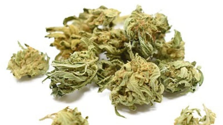 """Urban Flavours Delivery - Elk Grove $10 """"Smalls"""" 8th - SD FUEL"""