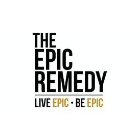 The Epic Remedy Fountain FIRST TIME PATIENT DEALS @ EPIC