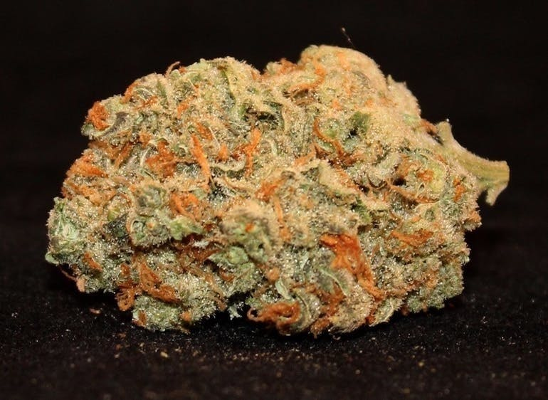 Members Only FTP: ALL STRAINS 14G FOR $110!