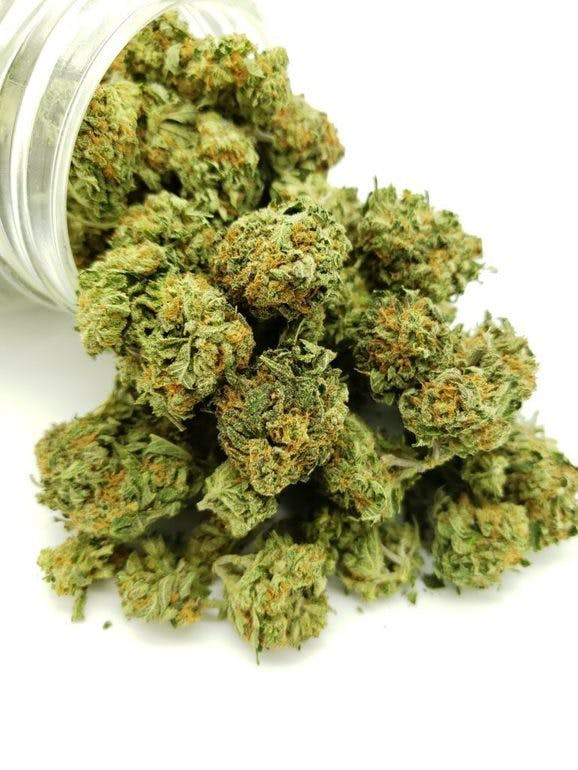 THC Collection $100 OZ TODAY ONLY!!!