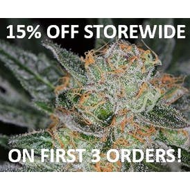 Ubud Delivery 15% OFF - FIRST 3 ORDERS