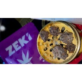 Ice Kream - Dispensary 20% Off Delivery