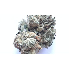 Cannabliss - Oakland $70 1/2 OZ OUT THE DOOR