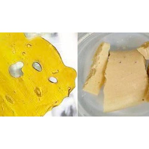 WTJ MMJ Supply 7g of Concentrates for $69!!!
