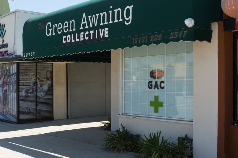 forest product castlecreek awning green at shades ts awnings retractable index
