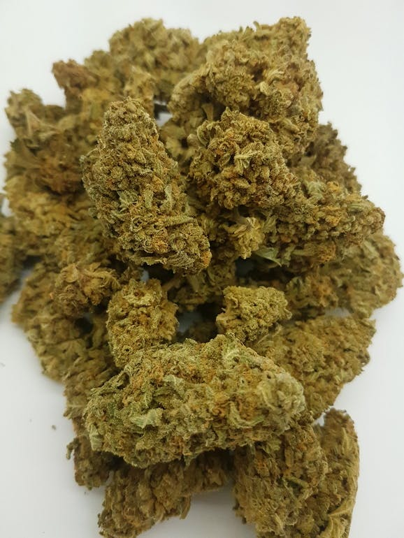 THC Collection AAAA OZ $129.00 TODAY ONLY!!!