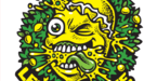 3243505_og_lemon_tree_face_logo_large