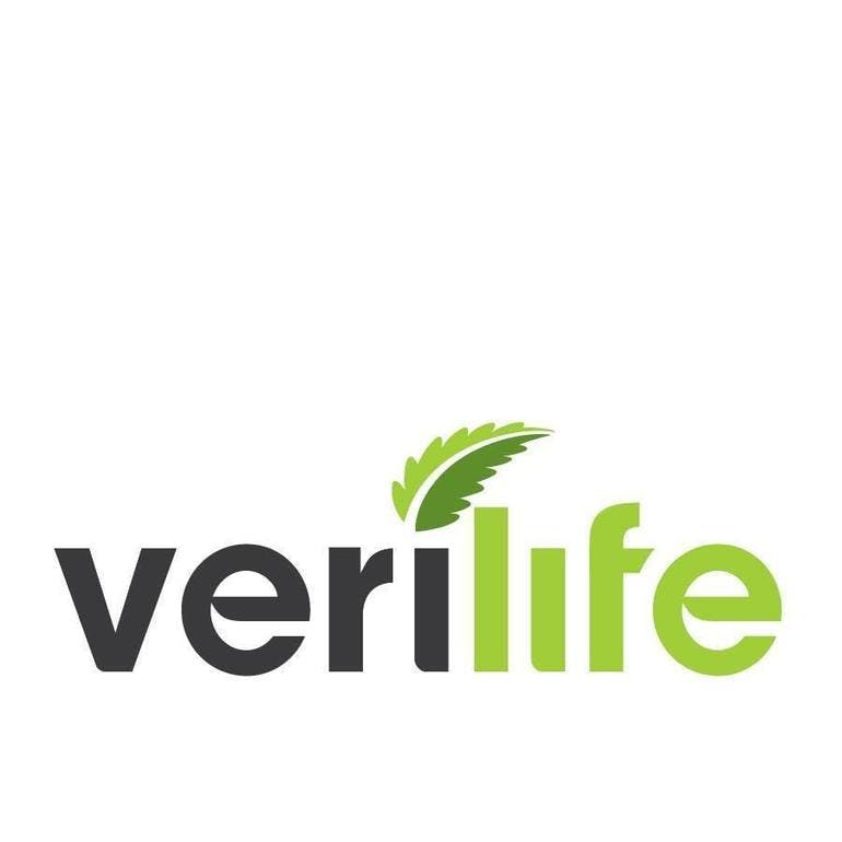 VeriLife - Rockville Verilfie - Specials