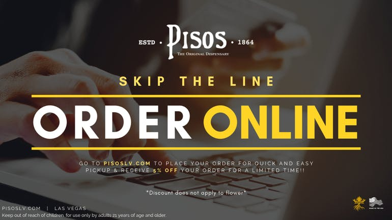Pisos - Flamingo & S Maryland 5% OFF Pisoslv.com Online Orders