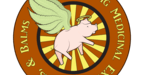 1205546_flying_pig_extracts