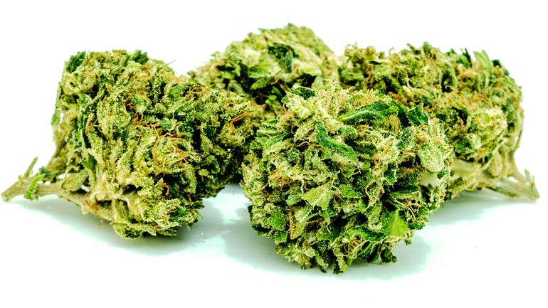 559 Flowerz $99 OZ...or get two for $160
