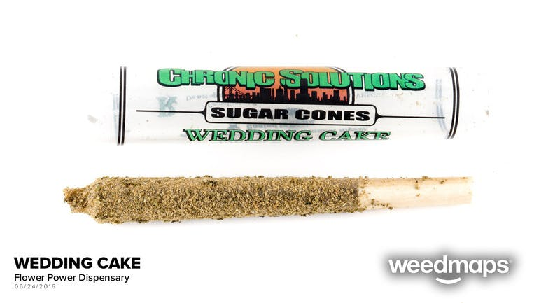 wedding cake strain weedmaps flower to the san francisco ca reviews menu 25760