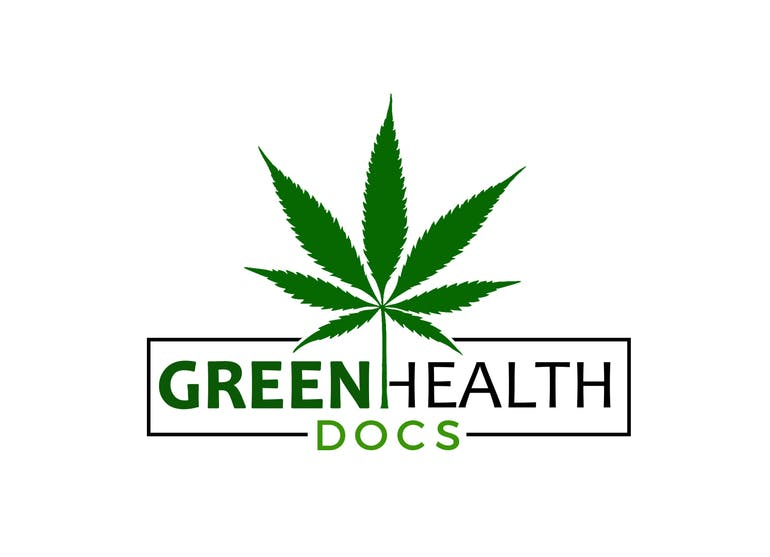 how to get prescribed medical weed in md