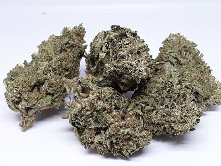 EZ and Young $15 1/8ths Outdoor No Limit!