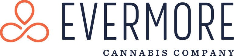 Kannavis 10% off Evermore flower