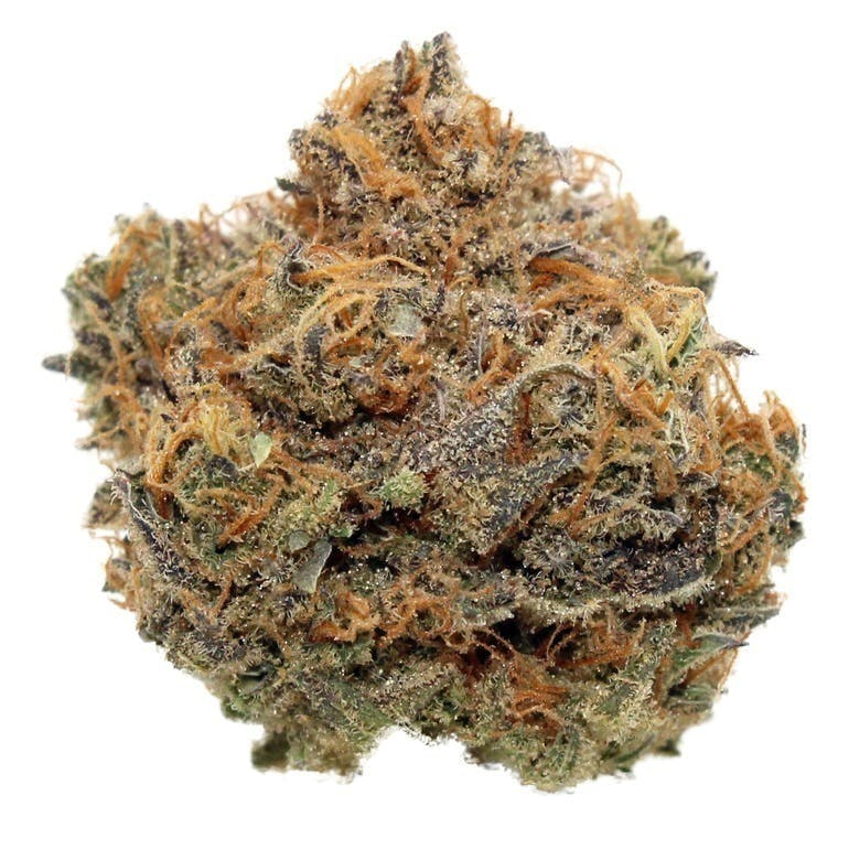 Cannabis Express - Mountain View / Palo Alto $5 off each Top Shelf 8th