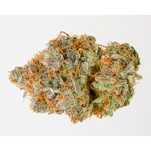 Pure Marijuana Dispensary - W. 40th Ave. - Recreational $89 OZ Flower Top Shelf