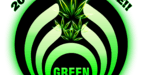 9179063 green life sale logo 2