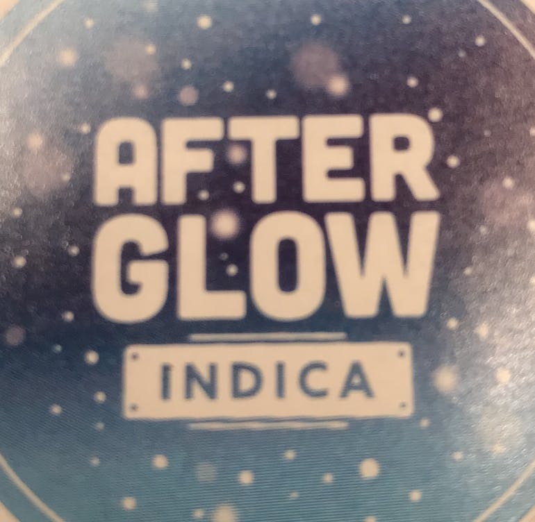 Indica - Albino Sherbet by Afterglow