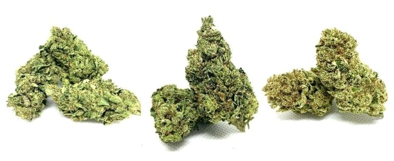 Better Budz 3G for $20 SPECIAL!!!