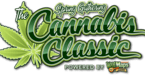 22073_8865_cannabisclassiclogo_1351128201