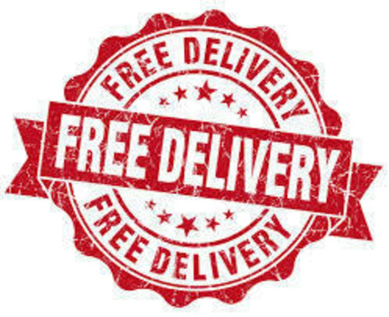 Cannabis Depot FREE DELIVERY!