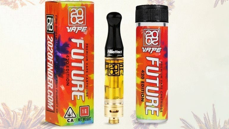 Dispo On Delivery ⚡20/20 VAPES 3/$125⚡$100 OUNCES⚡