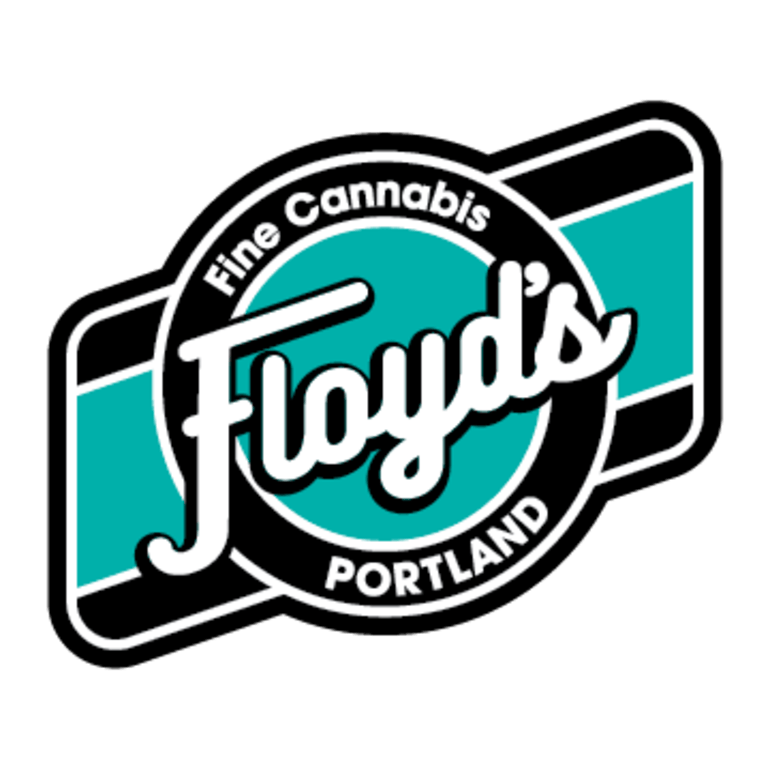 Floyd's Fine Cannabis on Broadway Introducing SHAKE DEALS!