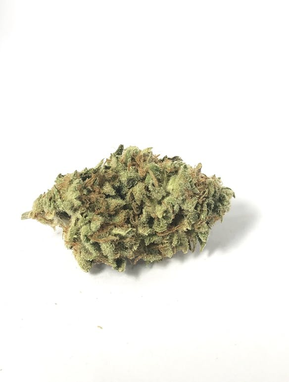 The Healthy Cannabis Co $170/OZ Bubba Kush or M.O.B.
