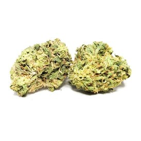 CanEx Delivery 7g Royal Truth ONLY $50!