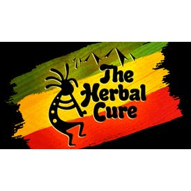 The Herbal Cure 4.20% off Every Online Order