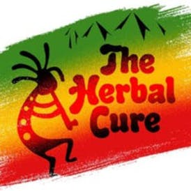 The Herbal Cure 25% off First Purchase*