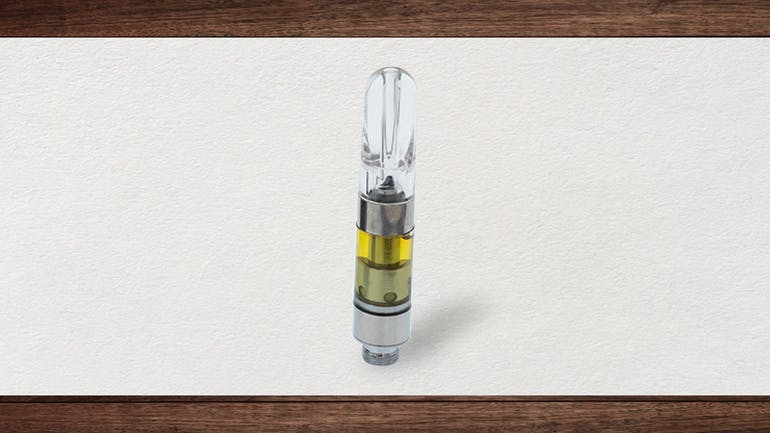 Nature's Medicines Phoenix CARTRIDGE SALE