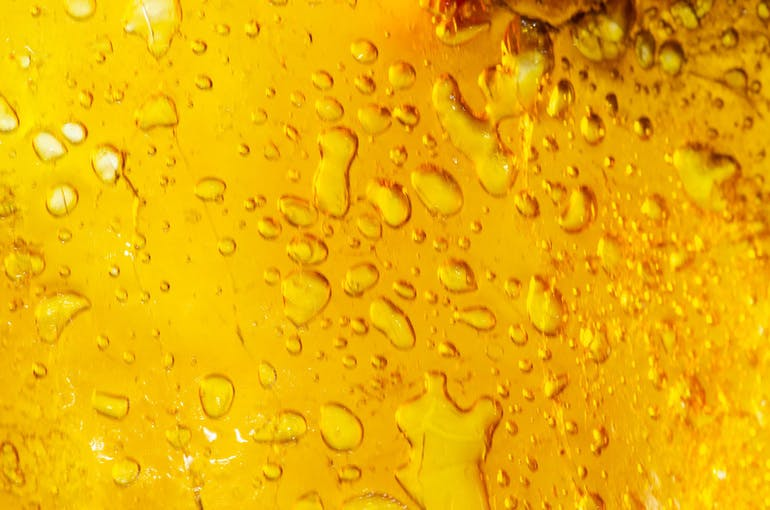 Cannadirect420 !!! All Shatter 5 grams for $100